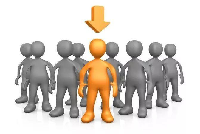 中层管理团队素质提升课程